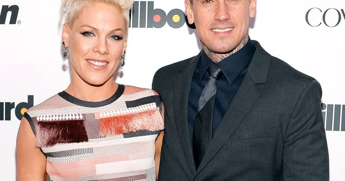 pink-carey-hart-zoom